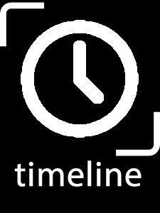 linea-temporal